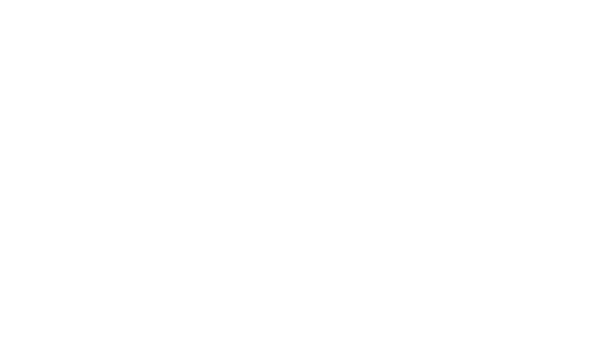 Costas Barber Shop Opening Hours